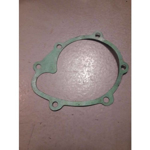 Water pump gasket B17 / B19 / B21 / B23 engine 1378491-3 NEW Volvo 200, 300, 700 and 900 series - Copy