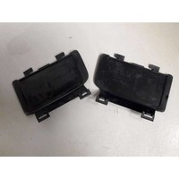 Cover plate for fog light L / R 3460967/4060968 used Volvo 440, 460