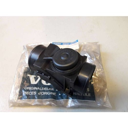 Valve housing air intake 3454706-7 NEW Volvo 440, 460