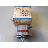 Dynamo B20F motor 9031131-7 NIEUW Volvo 480