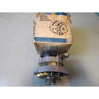 Dynamo B18E / ED / EF engine 9031101 NEW Volvo 440, 460