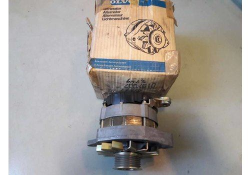 Dynamo B18E/ED/EF motor 9031101 NIEUW Volvo 440, 460