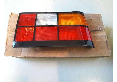 Achterlicht unit RH 3448012 NIEUW Volvo 440, 460