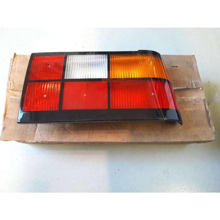Rear light unit RH 3448012 NEW Volvo 440, 460