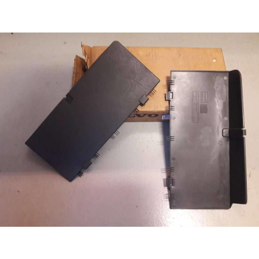 Cover plate trunk 3463677 NEW Volvo 440, 460
