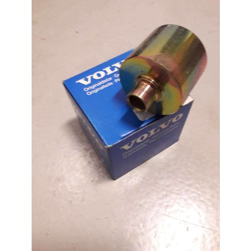 Bus at clutch cable clutch fork 3449878 NEW Volvo 440, 460, 480