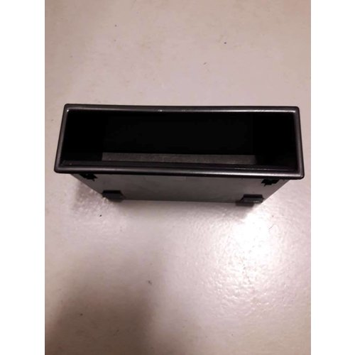 Box storage compartment dashboard 1393904 NEW Volvo 760, 940, 960, S80, S90, V90