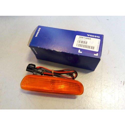 Richtingaanwijzer LH/RH 30613665/30613666 tot 2004 NIEUW Volvo S40, V40