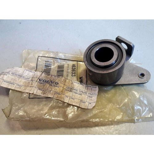 Tensioner 463633 NEW Volvo 200, 300, 700 and 900 series
