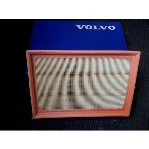 Air filter 8683561 from 2004 NEW Volvo S40, V40