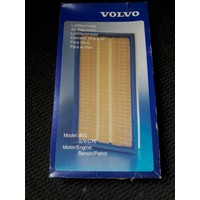 Air filter 9186262-3 NEW Volvo 800 series, S70, V70