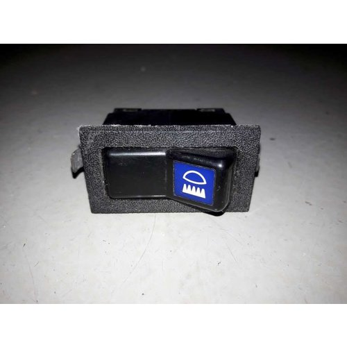 Floodlight switch 1258500 NEW Volvo 200, 300 series