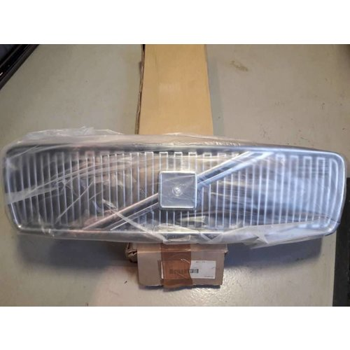 Grille 9638353 from 1994 NEW Volvo 460
