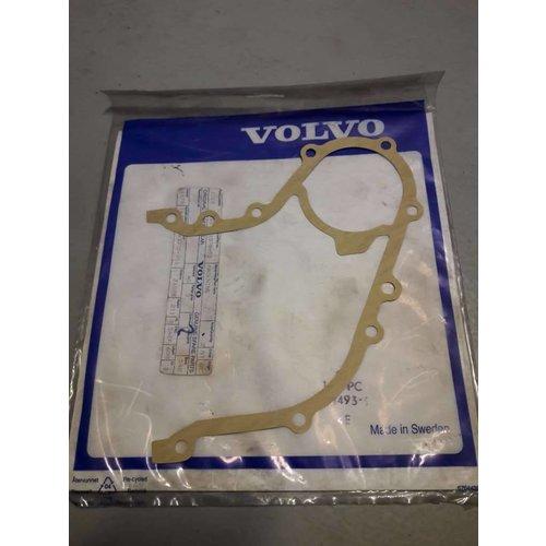Pakking distributie deksel 1378493 NIEUW Volvo 200, 300, 700, 900 series