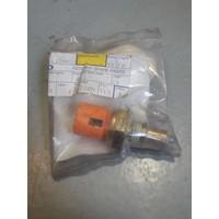 Reversing light switch 30899625 NEW Volvo 400 series, S40, V40