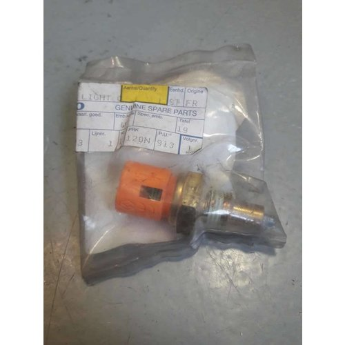 Reversing light switch 30899625 NEW Volvo 400 series, S40, V40