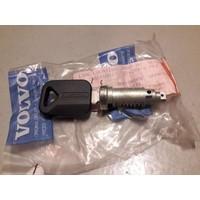 Cilinderslot 3342997-8 NIEUW Volvo 440, 460, 480