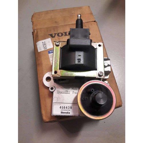 Electronic renix bendix ignition 3456439-3 NEW Volvo 400 series