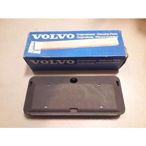 Deksel afdekplaat zekeringkast 34157024 NIEUW Volvo 440, 460