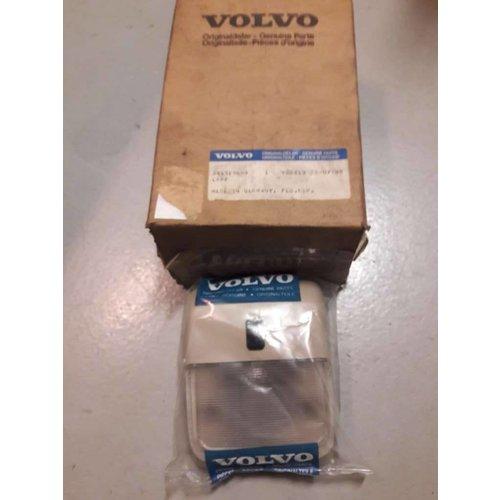 Interieurverlichting dak 3416831 gebruikt Volvo 440, 460