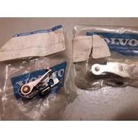 Contactpuntset ontsteking AC Delco B14 motor 3277840 NIEUW Volvo 340