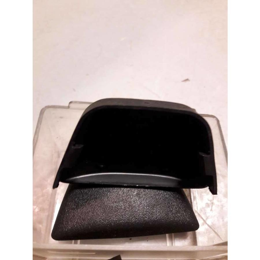 Cover front belt D16 / B200 fig. 3201383 NEW Volvo 340, 360