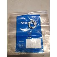 Bajonetvanger sigarettenaansteker 3278235 NIEUW Volvo 300-serie