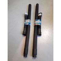 Air hose heating 3275366 NEW Volvo 300 series