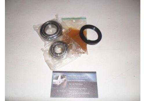 Wheel bearing kit front NEW Volvo 66, 300 series