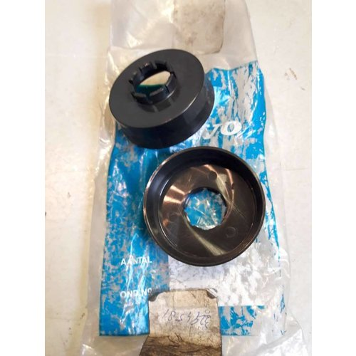 Rubber dust input gearbox manual transmission MT 3294581 NEW Volvo 340, 360