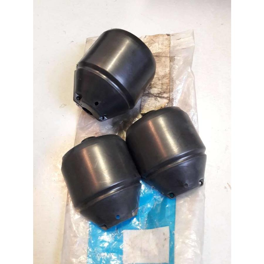 Cover for steering column coupling 3291608 to '78 NEW Volvo 343, 345