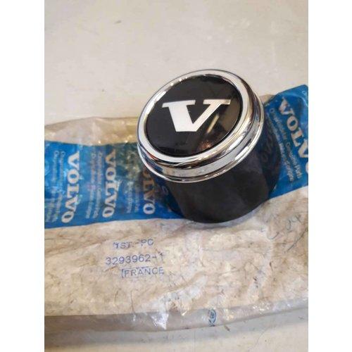 Hubcap hub cap CAP 3271688 NEW Volvo 300 series - Copy
