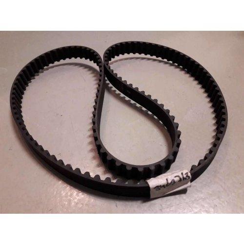 Timing belt 3463763 NEW Volvo 400 series