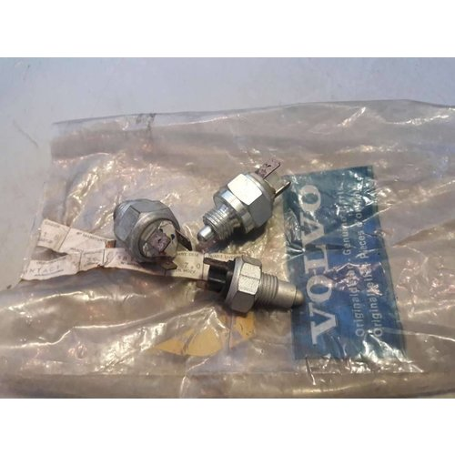 Reversing light switch 381251-8 NEW Volvo 140, 164, P1800, P1800ES