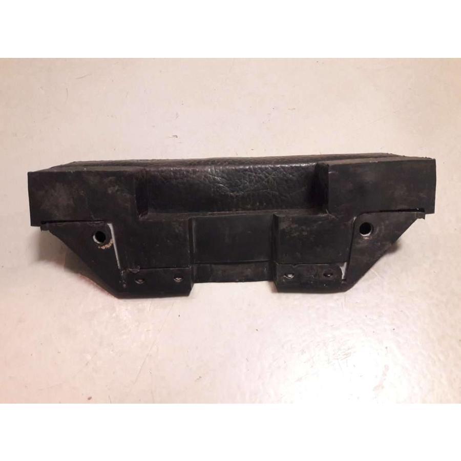 Door armrest 3101875-7 NOS DAF 44, 46, 55, 66, Volvo 66
