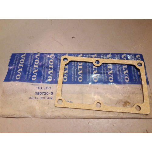 Gasket overdrive gearbox 380720-3 NEW Volvo 240, 260