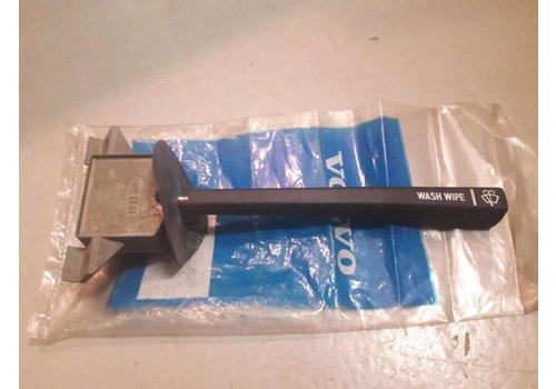Wiper wipe switch wipe 66092103 NEW Volvo 240, 260, 262