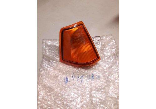 Indicator front RH 3417383 NEW Volvo 440, 460