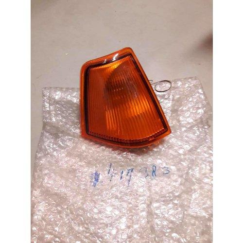 Knipperlicht voorzijde LH/RH 3417382/3417383 NIEUW Volvo 440, 460