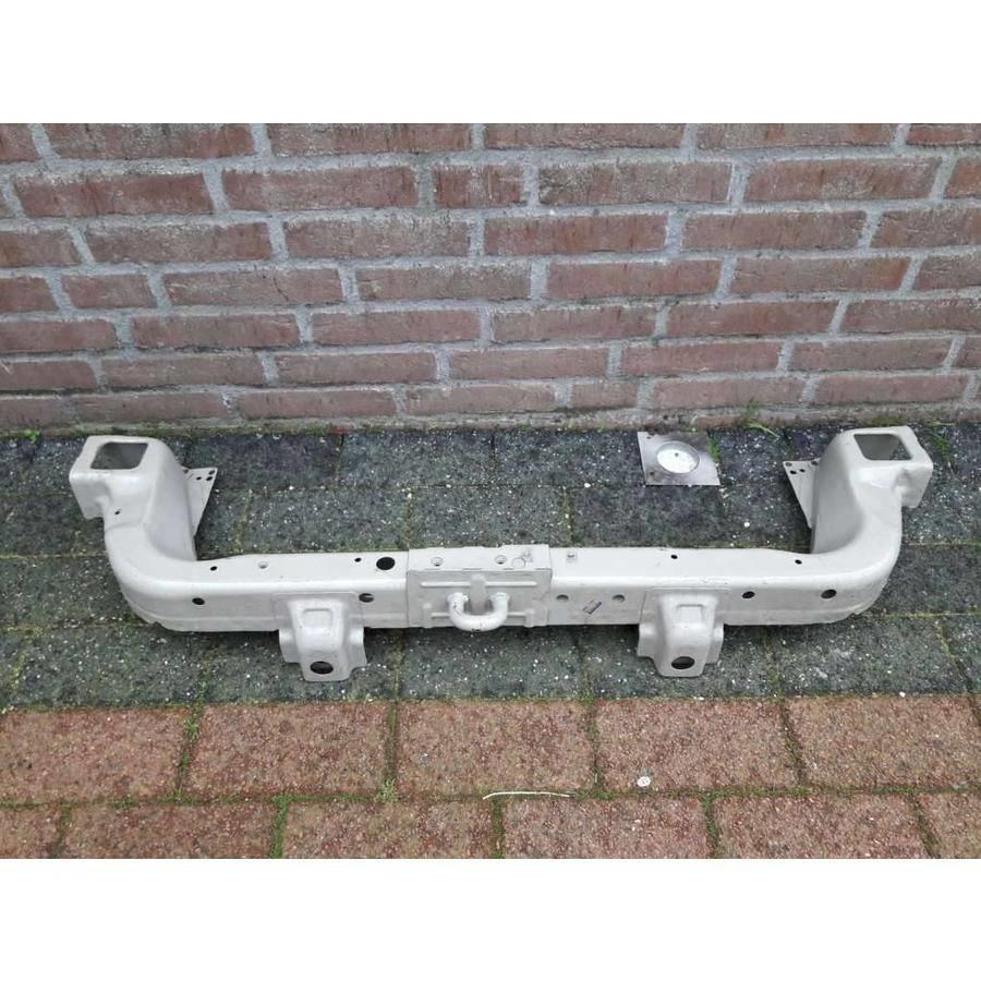Dwarsbalk voorzijde front 30873060 vanaf '00-'04 NIEUW Volvo S40, V40