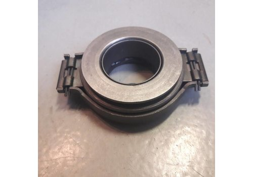 Pressure bearing clutch CVT 3293416-8 NEW Volvo 340