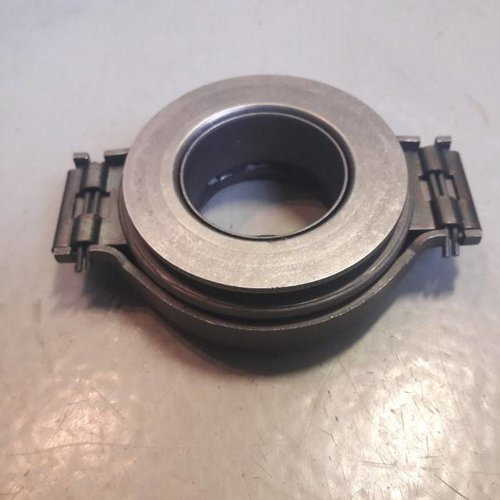 Pressure bearing clutch CVT 3293416-8 NEW Volvo 340