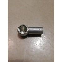 Borgclip kogelkop gasveer achterklep 3269546 NIEUW - Copy