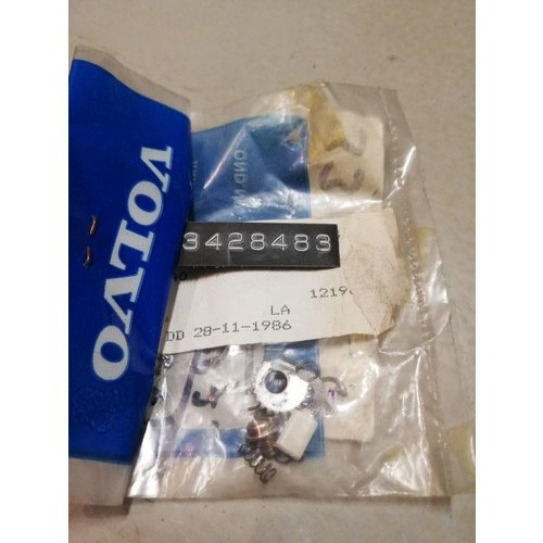 Repair kit 3342848 NEW Volvo 300 series