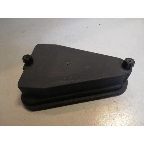 Lid fuse box 3445381 used Volvo 440, 460