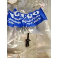 Klinknagel plug 3121741-7 NIEUW Volvo 440, 460