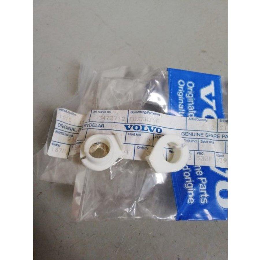 Bearing bushing control rod 3472712 NEW Volvo 400 series