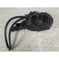 Air filter housing 3343678-3 uses Volvo 440, 460