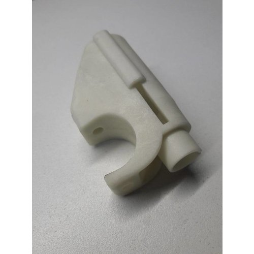 Housing lumbar support seat 3209711-5 NOS Volvo 340, 360