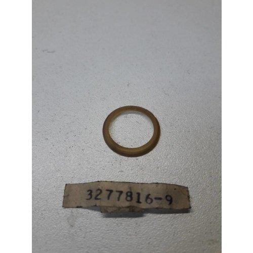 Seal door lock 3277816 NEW to '83 Volvo 340, 360